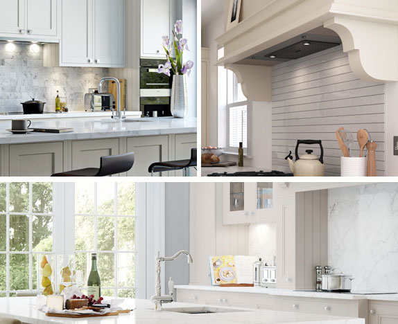 Signature-Kitchens